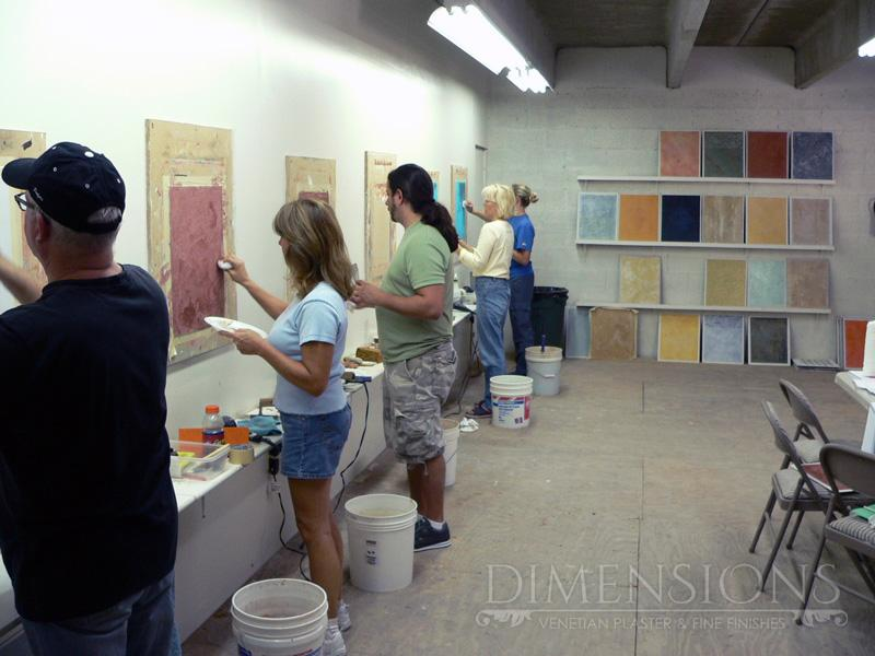 Dimensions-Plaster_Resources_Class-Picture