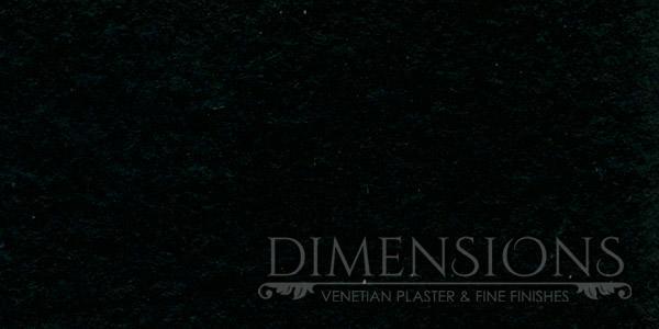 Dimensions-Plaster-Pigment_Black-NXM