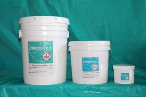 Dimensions-Plaster-Product-Buckets-15-liters-4-liters-1-kg