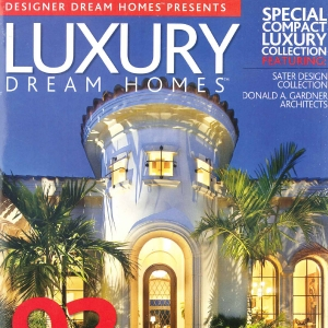 Luxury-Dream-Homes-Article
